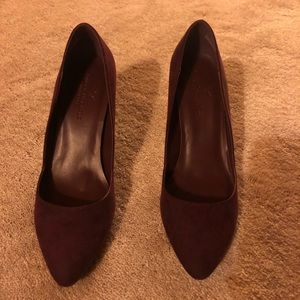 American Eagle pumps for sale